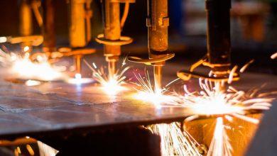 metal 390x220 - Mercado internacional faz metalurgia puxar alta dos preços