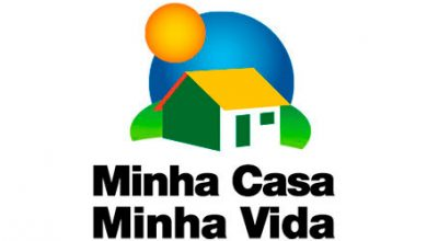 minha casa minha vida 2 390x220 - Farroupilha: encerram hoje (29) inscrições para Programa Minha Casa Minha Vida