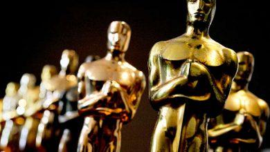 Photo of O Novo Oscar: Academia mudou regras para atender ao público mais jovem