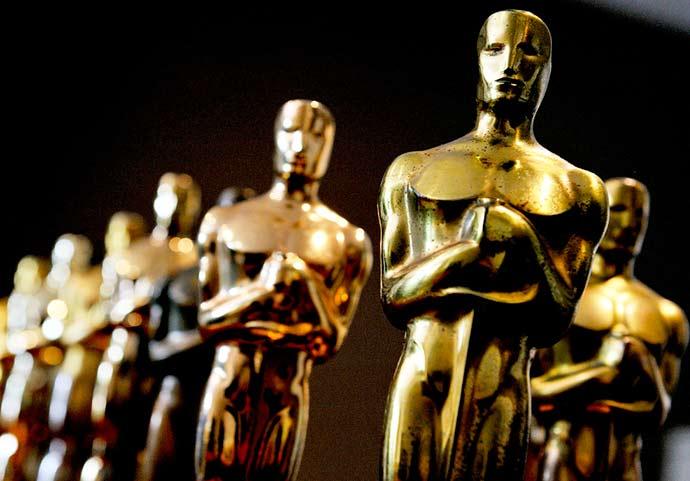 o6s - O Novo Oscar: Academia mudou regras para atender ao público mais jovem