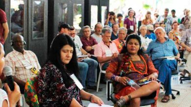 observatorio 390x220 - Observatório da Sociedade Civil: Modo de vida de comunidades tradicionais são ponte para novas formas de viver