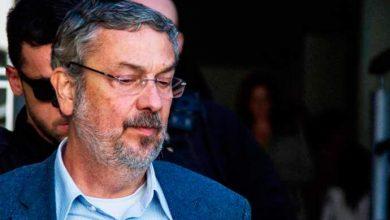 palocci1 390x220 - Moro retira sigilo do depoimento de Palocci dado à Justiça em abril