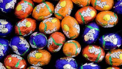 Photo of RS: consumidores vão usar a criatividade para presentear na Páscoa