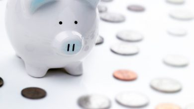 pgg 390x220 - Poupança tem retirada líquida de R$ 708 milhões em fevereiro