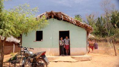 """piedade2 390x220 - Documentário """"Casamento Infantil"""", da ONG Plan International Brasil, estreia amanhã (7)"""