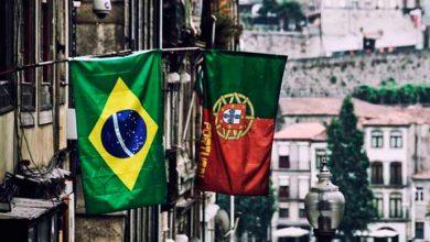 portu 390x220 - Cresce o número de brasileiros que optam por estudar em Portugal