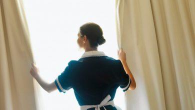 prff 390x220 - Perfil das mulheres colocadas no mercado de trabalho e atendidas nas Agências FGTAS/Sine