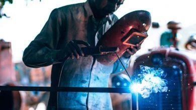 produtividade2 390x220 - Relatório do Banco Mundial ressalta importância da produtividade