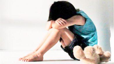 rrr 2 390x220 - Abuso sexual infantil:  como é o tratamento das vítimas