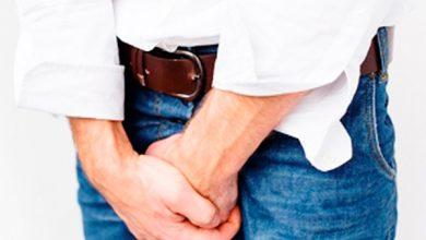 rrt 390x220 - 14/03 – Dia Mundial da Incontinência Urinária
