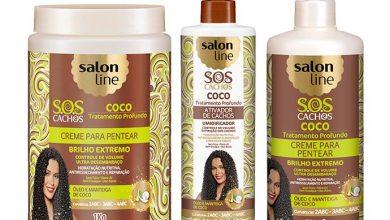 salon 390x220 - S.O.S Cachos - Coco Tratamento Profundo ganha novos tamanhos
