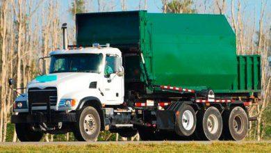 sc1 390x220 - Santa Catarina movimentou mais de 5 milhões de toneladas de resíduos industriais
