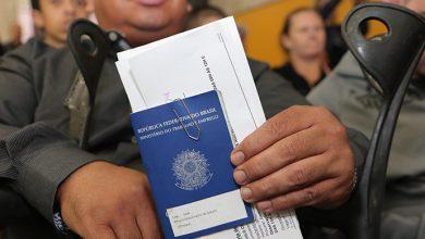 sine poa 1 390x220 - Sine Porto Alegre oferece 50 vagas exclusivas para Pessoas com Deficiência