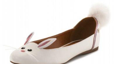 supstrip 130530 1 web 390x220 - Páscoa Santa Lolla - Linha Fun Rabbit