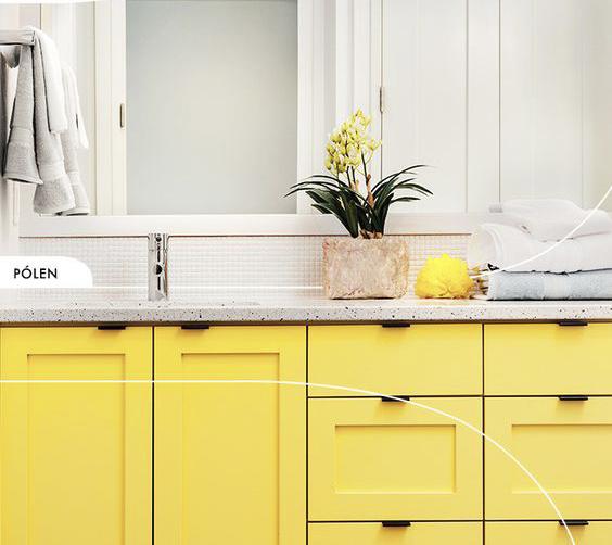 suvinil4 - Passo a passo pintura de móveis