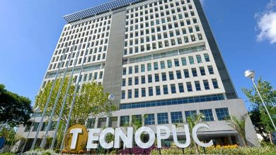 tecnopuc PORTO ALEGRE RS 390x220 - Tecnopuc seleciona startups para programa de desenvolvimento