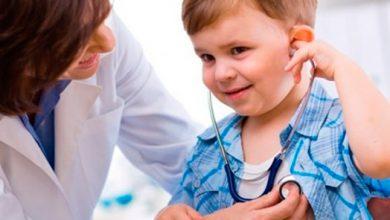 tes 390x220 - Problemas na audição ou fala podem afetar desempenho escolar