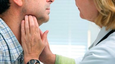 tire 390x220 - Tireoidite de Hashimoto aumenta a frequência de urticária crônica