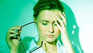 ton6t 390x220 - Migrânea vestibular: síndrome causa tontura e enxaqueca e tem fator hereditário