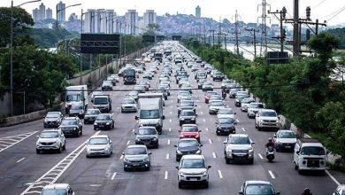 transito 390x220 - Itens de segurança veicular recomendados pela ONU não vigoram plenamente no Brasil