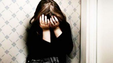 viol 390x220 - Especialista explica direito ao dano moral em decorrência de condenação por violência doméstica