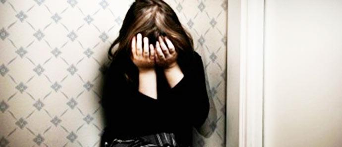 viol - Especialista explica direito ao dano moral em decorrência de condenação por violência doméstica