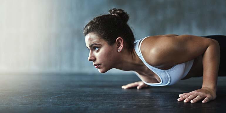 volta as tremamento físico - Cinco passos para retornar aos treinos sem riscos de lesões