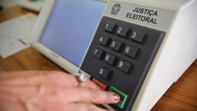 """voto 390x220 - Voto impresso é """"inegável retrocesso"""" das eleições, afirma TSE"""