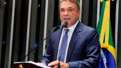lvaro Dias 390x220 - ANER promove encontros com presidenciáveis a partir de maio
