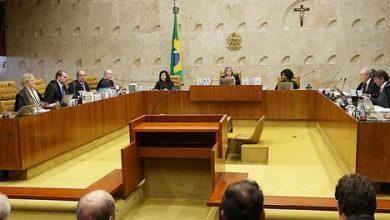 1113692 pzzb0844 1 390x220 - STF retoma nesta quarta-feira julgamento do habeas corpus de Lula