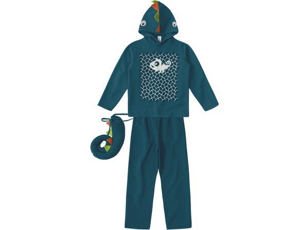 331535 767458 marisol ref.10312531 r 189 90  1  web  - Marisol traz conceito de roupa brinquedo com linha Camarifun