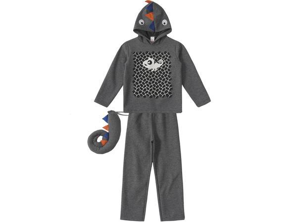 331535 767459 marisol ref.10312531 r 189 90  2  web  - Marisol traz conceito de roupa brinquedo com linha Camarifun