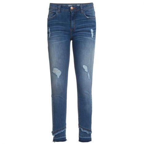334512 778566 lycraA R  para riachuelo   calA a feminina r  119 90  2  web  468x468 - Riachuelo e marca LYCRA® lançam novo jeans