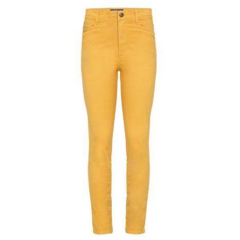 334512 778570 lycraA R  para riachuelo   calA a feminina  r  79 90   1  web  468x468 - Riachuelo e marca LYCRA® lançam novo jeans
