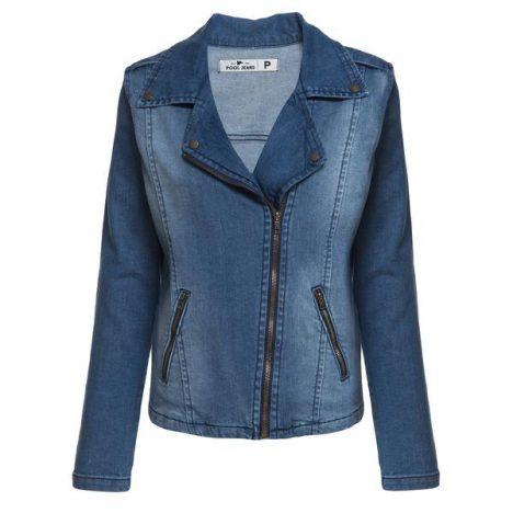 334512 778573 lycra r  para riachuelo   jaqueta feminina r  199 90  2  web  468x468 - Riachuelo e marca LYCRA® lançam novo jeans