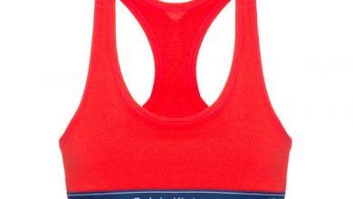 Photo of Calvin Klein apresenta as novidades da linha Underwear