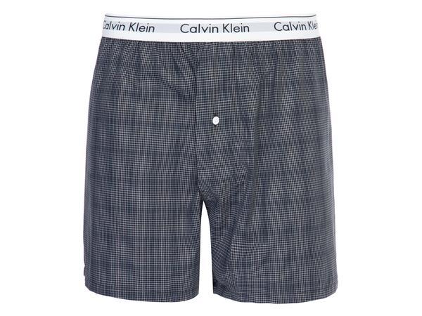 335502 781845 calvin klein underwear   r 79  3  web  - Calvin Klein apresenta as novidades da linha Underwear