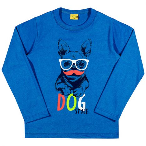 336065 784410 camiseta mineral kids   tam 1p 2p 3p   ref.11204957   r 29 90 web  468x468 - Mineral Kids cria camisetas com estampas divertidas