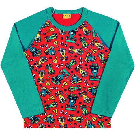 336065 784412 camiseta mineral kids   tam 1p 2p 3p   ref.11204960   r 24 90 web  468x468 - Mineral Kids cria camisetas com estampas divertidas
