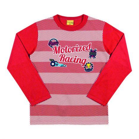 336065 784414 camiseta mineral kids   tam 1p 2p 3p ref.11204959   r 29 90 web  468x468 - Mineral Kids cria camisetas com estampas divertidas