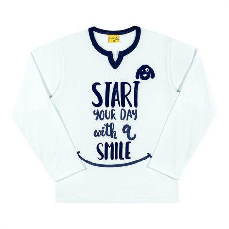 336065 784415 camiseta mineral kids   tam 1p 2p 3p   ref.11205110   r 34 90 web  468x468 - Mineral Kids cria camisetas com estampas divertidas