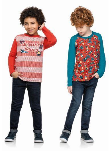 336065 784417 look book camiseta mineral kids web  - Mineral Kids cria camisetas com estampas divertidas