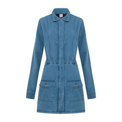 336153 784973 roxy   casaco   ref.76.42.1096   r 399 9 web  468x468 - Roxy sugere presentes para o Dia das Mães