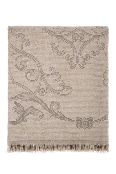 336419 786389 manta ornamentale web  - Trussardi reúne presentes para o Dia das Mães