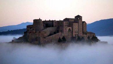 7 hotéis dos sonhos 390x220 - 7 castelos deslumbrantes para quem sonha se hospedar como um rei
