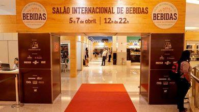 Abertura Salão 390x220 - Alambiques Gaúchos recebem 13 medalhas em concurso nacional