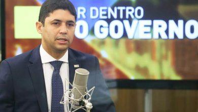 Acordos da CGU podem devolver R 10 bilhões aos cofres públicos 390x220 - Acordos da CGU podem devolver R$ 10 bilhões aos cofres públicos