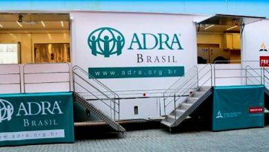 Adra Brasil realiza ações nos bairros Boa Saúde e Santo Afonso 390x220 - Adra Brasil realiza ações nos bairros Boa Saúde e Santo Afonso