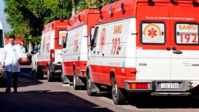 Photo of Serviços estaduais que funcionam no feriado de 1º de Maio