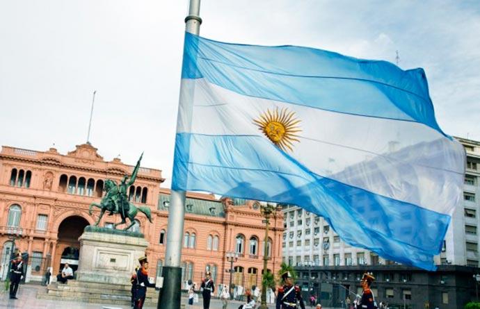 Argentina - AGU cobra R$ 21 milhões de importadores argentinos